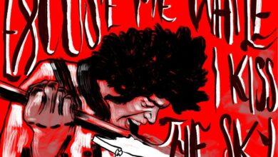Photo of De Jimi Hendrix Experientia