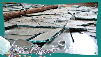 Photo of Specchio specchio delle mie brame