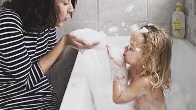 Photo of Il baby talk: quando un bambino impara a parlare