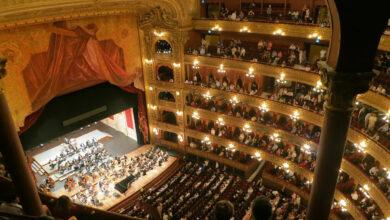 Photo of La scaramanzia: l'altro volto del teatro