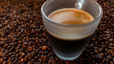 Photo of Caffè: benefici della bevanda più bevuta al mondo (dopo l'acqua)