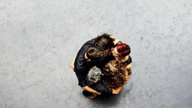 """Photo of """"Quartieri di vita"""" è un percorso: la fragilità sociale che diventa poesia"""