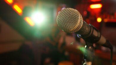 Photo of La Stand-up Comedy ci salverà