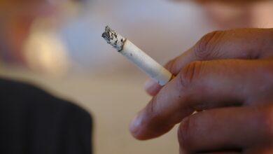 Photo of Come ho smesso di fumare e altre leggende popolari