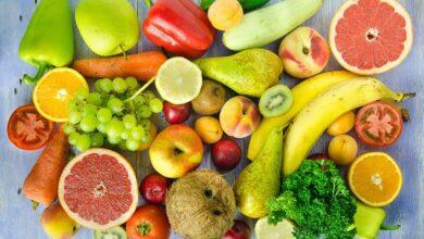 Photo of Le sette cose che non avresti mai detto riguardo frutta e verdura