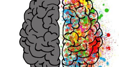Photo of Il pensiero positivo in psicologia