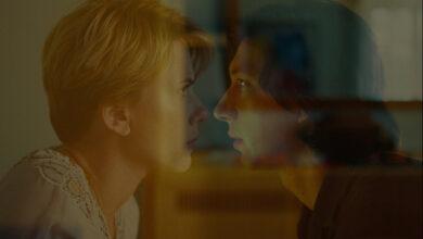 """Photo of """"Marriage Story"""": l'inizio e la fine di un amore"""