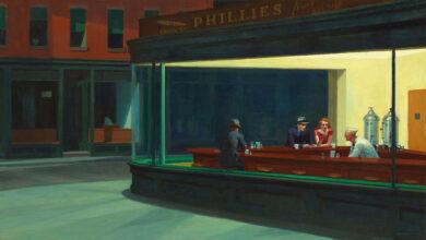"""Photo of Storia di un travisato amore: """"Tre camere a Manhattan"""" di Georges Simenon"""