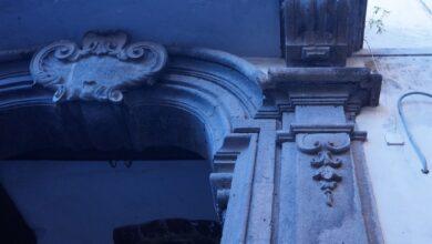 Photo of Una gita fuori porta (di casa)