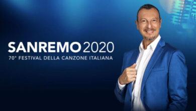 Photo of Sanremo: arrivano le polemiche