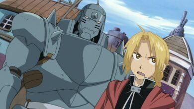 Photo of Fullmetal Alchemist: un anime che scioglie anche i cuori d'acciaio