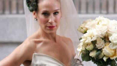 Photo of Sologamia: empowerment femminile o matrimonio con l'autoinganno?