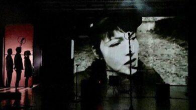 """Photo of """"Wasted"""": rap e mito sul palco dell'India"""