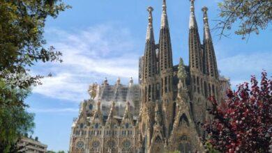Photo of Come risparmiare in una città costosa: viaggio a Barcellona