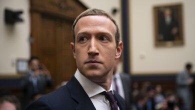 Photo of Facebook compie gli anni – il più grande social-network nato dalla mente di Zuckerberg