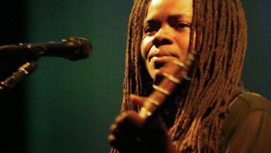 Photo of Qualcosa a proposito di una rivoluzione: Tracy Chapman la mia songwriter del cuore