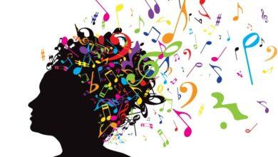 Photo of Curami con la musica