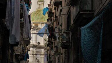 """Photo of Cosa nasconde l'urbanizzazione? A svelarci i retroscena """"Un gioco di società"""" su Instagram"""