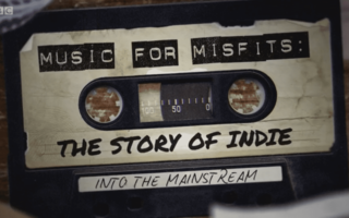 Photo of Musica Indie: guida all'ascolto