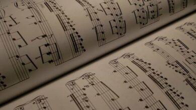 Photo of Dalle note alle parole: la musica classica come strumento di comunicazione