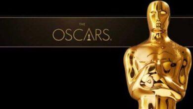 Photo of Oscar 2020: nomination e cinefilia