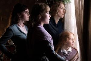 Photo of La grandezza delle Piccole Donne: centocinquant'anni e non sentirli: