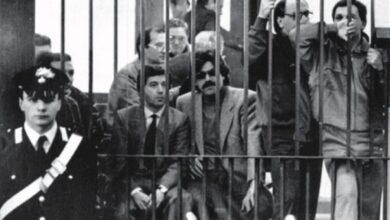 Photo of Quando Cosa Nostra fu messa sotto maxiprocesso