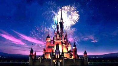 Photo of Disney ti fa tornar bambino: seconda stella a destra, questo è il cammino!