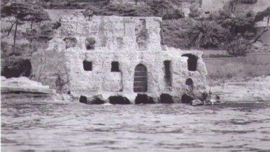Photo of Virgilio e Il Palazzo degli spiriti, tra mistero e immaginazione