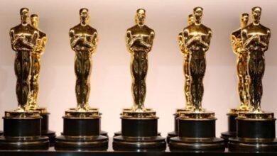 Photo of Oscar 2020, vincitori e vinti: un commento a freddo