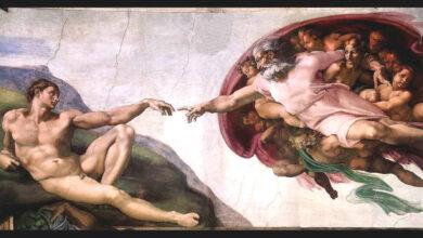 Photo of Cinque misteri che non conosci sulle opere d'arte