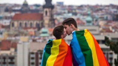 Photo of Legge contro l'omofobia in Svizzera: gli omofobi come i razzisti