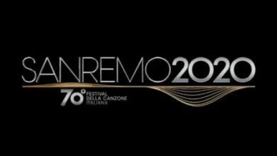 Photo of Sanremo2020: dateci più trash o spegniamo la TV