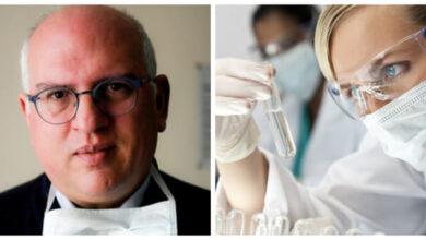 Photo of Restate scienziati: il caso Ascierto