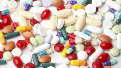 Photo of Coronavirus: tolicizumab è il nome del farmaco per la salvezza