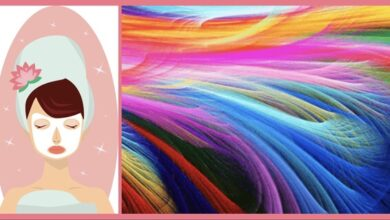Photo of Beauty&Co: armocromia, qual è la tua stagione?