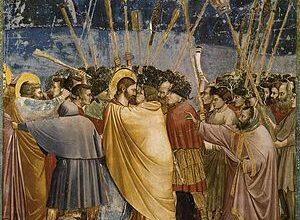 Photo of Medioevo: la luce di mille anni oscuri