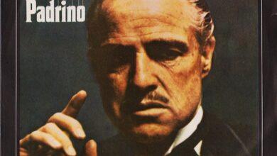 """Photo of Un rewatch de Il Padrino è """"un'offerta che non puoi rifiutare"""""""