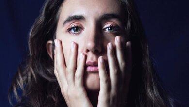 Photo of Una voce dal teatro perduto: conversazione con Alessandra Cocorullo