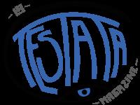 nuovo logo testata