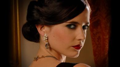 Photo of Eva Green: dieci curiosità sull'incantevole e poliedrica attrice