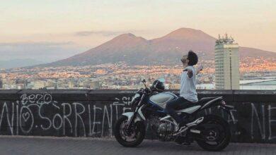 Photo of Fermati, che Napoli canta il Bello attraverso la musica dei suoi vicoli