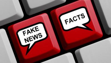 Photo of Social, fake news e politica: quando le notizie fanno i fatti