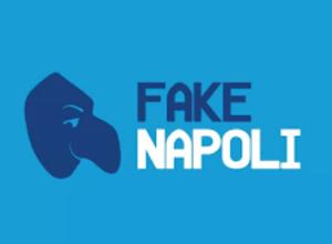 Photo of FakeNapoli: sempre la tua città, ma sempre diversa