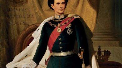 Photo of Ludovico II di Baviera – Personaggio della settimana