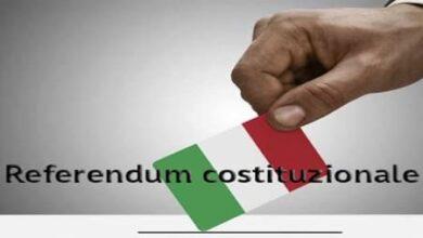Photo of Referendum per il taglio dei parlamentari: mettiamolo ai voti