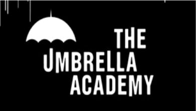 Photo of The Umbrella Academy: non proprio la fine del mondo