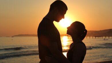 Photo of Flirt estivo o l'amore della mia vita?