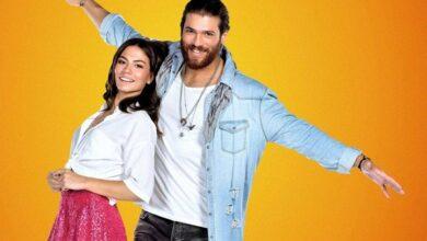 Photo of Tutti pazzi per le serie turche