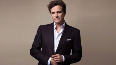 Photo of Orgoglioso e senza pregiudizi: dieci curiosità su Colin Firth